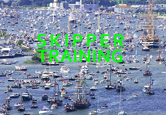 skippertraining-toern-nauticlub